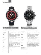 Buddha to Buddha watches assortiment - Page 4