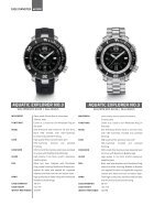 Buddha to Buddha watches assortiment - Page 6