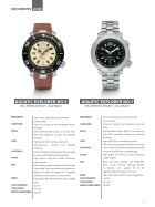 Buddha to Buddha watches assortiment - Page 7