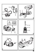 BlackandDecker Perceuse S/f- Epc146 - Type H1 - Instruction Manual (Européen) - Page 3