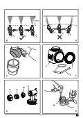 BlackandDecker Pistolet A Peindre- Hvlp400 - Type 1 - Instruction Manual (Lituanie) - Page 5