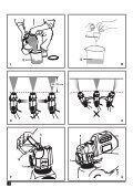 BlackandDecker Pistolet A Peindre- Bdps600 - Type 1 - Instruction Manual (Européen) - Page 4