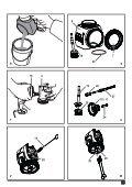 BlackandDecker Pistolet A Peindre- Bdps600 - Type 1 - Instruction Manual (Européen) - Page 5