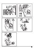 BlackandDecker Decolleuse Papier/pe- Kx3300 - Type 1-2 - Instruction Manual (Européen) - Page 3