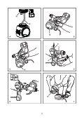 BlackandDecker Pistolet A Peindre- Hvlp200 - Type 1 - Instruction Manual (la Hongrie) - Page 2
