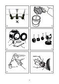 BlackandDecker Pistolet A Peindre- Hvlp200 - Type 1 - Instruction Manual (la Hongrie) - Page 4