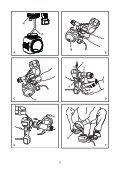 BlackandDecker Pistolet A Peindre- Hvlp200 - Type 1 - Instruction Manual (Tchèque) - Page 2