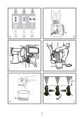 BlackandDecker Pistolet A Peindre- Hvlp200 - Type 1 - Instruction Manual (Tchèque) - Page 3