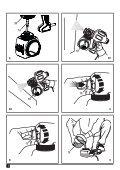 BlackandDecker Pistolet A Peindre- Bdps400 - Type 1 - Instruction Manual (Européen) - Page 2