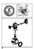 BlackandDecker Pistolet A Peindre- Bdps400 - Type 1 - Instruction Manual (Européen) - Page 6