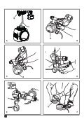BlackandDecker Pistolet A Peindre- Hvlp200 - Type 1 - Instruction Manual (Européen) - Page 2