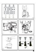 BlackandDecker Pistolet A Peindre- Hvlp200 - Type 1 - Instruction Manual (Européen) - Page 3