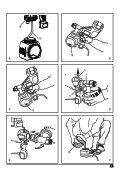 BlackandDecker Pistolet A Peindre- Hvlp200 - Type 1 - Instruction Manual (Européen Oriental) - Page 3