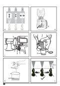 BlackandDecker Pistolet A Peindre- Hvlp200 - Type 1 - Instruction Manual (Européen Oriental) - Page 4