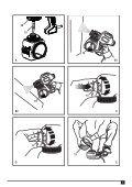 BlackandDecker Pistolet A Peindre- Bdps200 - Type 1 - Instruction Manual (Européen Oriental) - Page 3