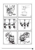BlackandDecker Pistolet A Peindre- Bdps200 - Type 1 - Instruction Manual (Européen Oriental) - Page 5