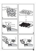 BlackandDecker Ponceuse Vibrante- Ka1000 - Type 1 - Instruction Manual (Balkans) - Page 3