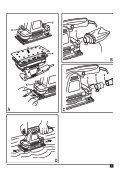 BlackandDecker Ponceuse Orbitale- Ka274ek(L) - Type 1 - Instruction Manual (Balkans) - Page 3
