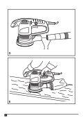 BlackandDecker Poncceuse Orbitale- Ka191ek - Type 3 - Instruction Manual (Balkans) - Page 4