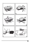 BlackandDecker Ponceuse- Ka320e - Type 1 - Instruction Manual (Balkans) - Page 3