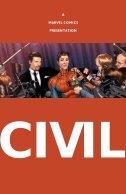Civil War DEMO - Page 2