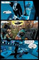 Civil War DEMO - Page 4