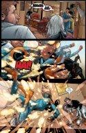 Civil War DEMO - Page 6