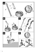 Karcher K 2 Premium Home - manuals - Page 2