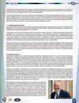 MARKETING DIGITAL - Page 7