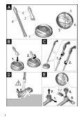 Karcher K 2 Car&Home - manuals - Page 2
