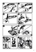 Karcher SC 5 + Fer à repasser - manuals - Page 3