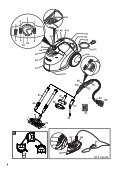 Karcher SC 5 + Fer à repasser - manuals - Page 4