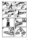 Karcher SC 1050 - manuals - Page 3