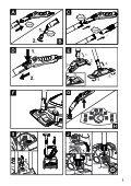 Karcher SC 5 Premium + Fer à repasser - manuals - Page 3