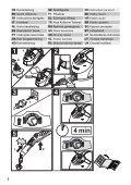 Karcher SC 5.800 C - manuals - Page 2