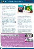 Zomer 2016 - Page 4