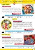 Zomer 2016 - Page 5