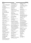 INIS Thesaurus - Seite 5