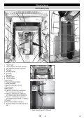 Karcher TB 46 - manuals - Page 5