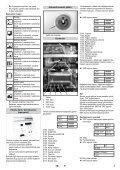 Karcher TB 46 - manuals - Page 7