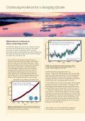 Predictions - Page 4