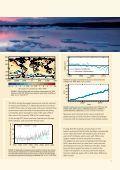 Predictions - Page 5