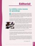 Robótica educativa - Page 3