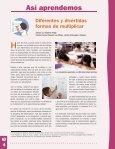 Robótica educativa - Page 4