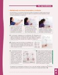 Robótica educativa - Page 5