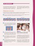 Robótica educativa - Page 6