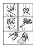 BlackandDecker Rabot- Kw712 - Type 2 - Instruction Manual (Pologne) - Page 2