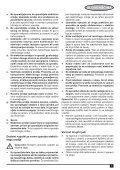 BlackandDecker Scie Sauteuse- Ks500 - Type 1 - Instruction Manual (Balkans) - Page 5