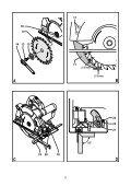 BlackandDecker Scie Circulaire- Ks1400l - Type 2 - Instruction Manual (la Hongrie) - Page 2