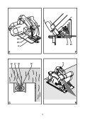 BlackandDecker Scie Circulaire- Ks1400l - Type 2 - Instruction Manual (la Hongrie) - Page 3